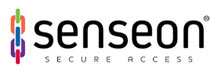 Senseon Secure Access: Redefining Retail Security