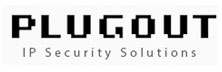 Plugout: An Advanced Security and Analytics Integrator for Retailers