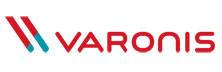 Varonis Systems [NASDAQ:VRNS]: Shielding against Data Breaches and Threat Vectors