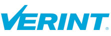 Verint Systems [NASDAQ: VRNT]: Building a Secure Shopping Experience