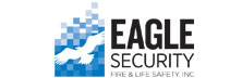 Eagle Security Fire & Life Safety, Inc.: A Full Service Security Integrator
